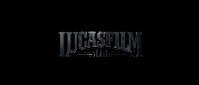 Screenshot_2019-04-12 Star Wars Episode IX – Teaser - YouTube