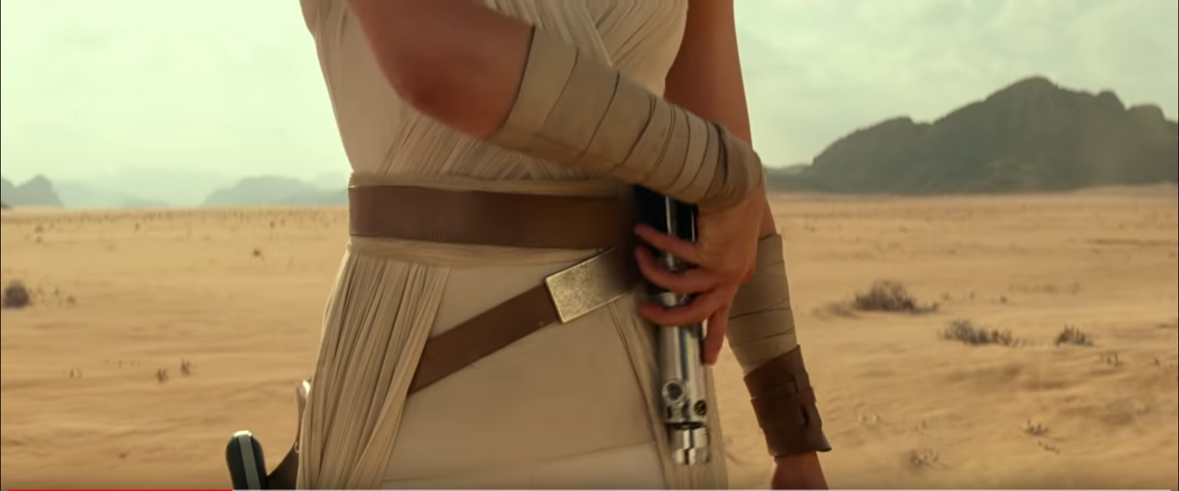 Screenshot_2019-04-12 Star Wars Episode IX – Teaser - YouTube(1).png