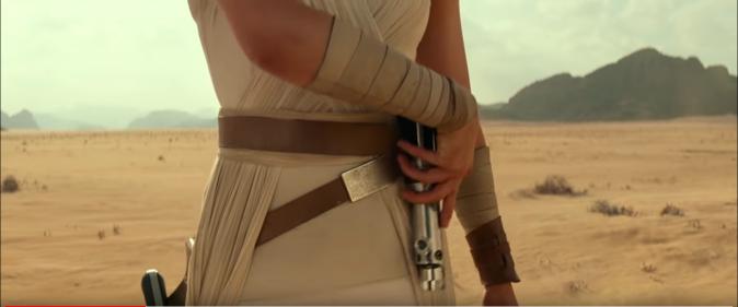 Screenshot_2019-04-12 Star Wars Episode IX – Teaser - YouTube(1).png