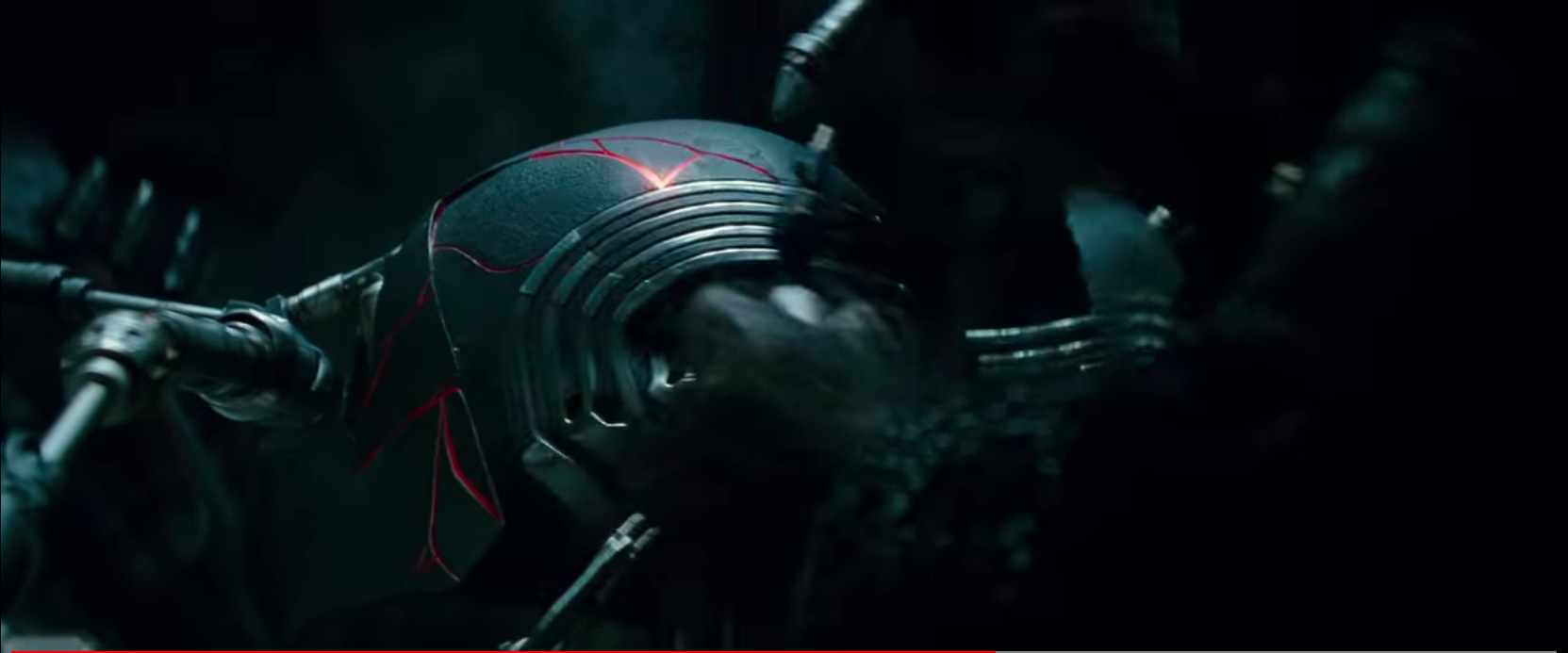 Screenshot_2019-04-12 Star Wars Episode IX – Teaser - YouTube(10).png