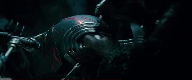Screenshot_2019-04-12 Star Wars Episode IX – Teaser - YouTube(10).png