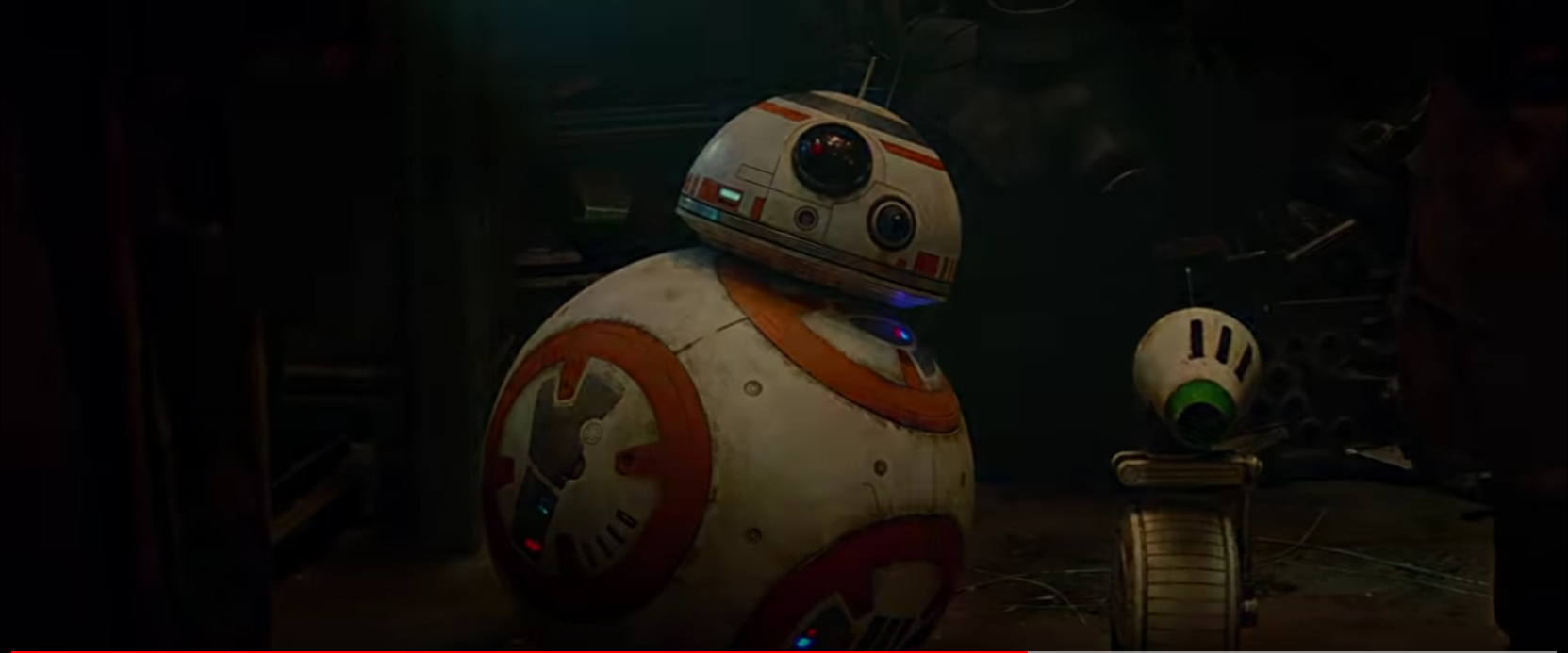 Screenshot_2019-04-12 Star Wars Episode IX – Teaser - YouTube(11).png