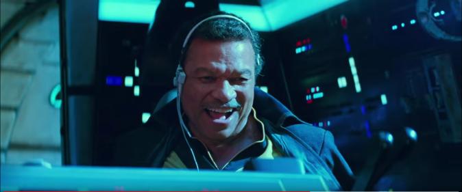 Screenshot_2019-04-12 Star Wars Episode IX – Teaser - YouTube(12).png