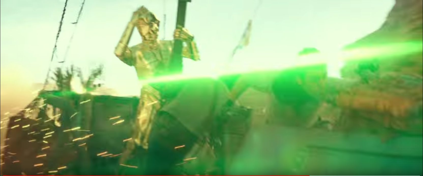 Screenshot_2019-04-12 Star Wars Episode IX – Teaser - YouTube(14).png