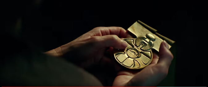 Screenshot_2019-04-12 Star Wars Episode IX – Teaser - YouTube(16).png