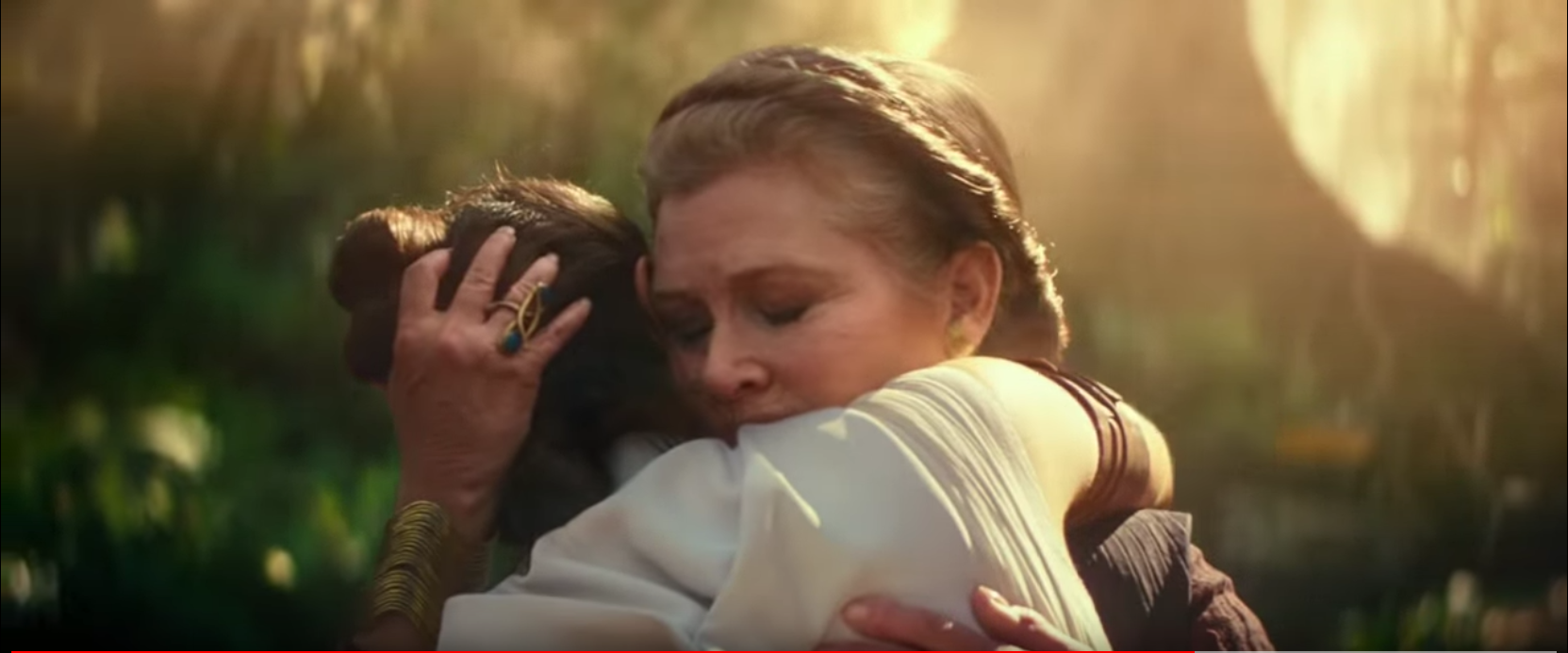 Screenshot_2019-04-12 Star Wars Episode IX – Teaser - YouTube(17).png