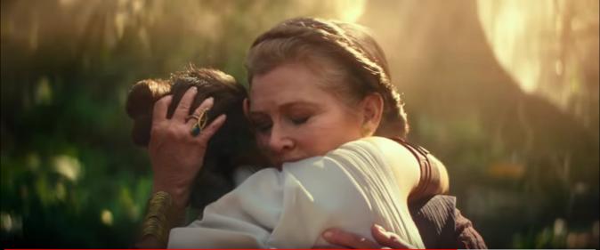 Screenshot_2019-04-12 Star Wars Episode IX – Teaser - YouTube(17).png