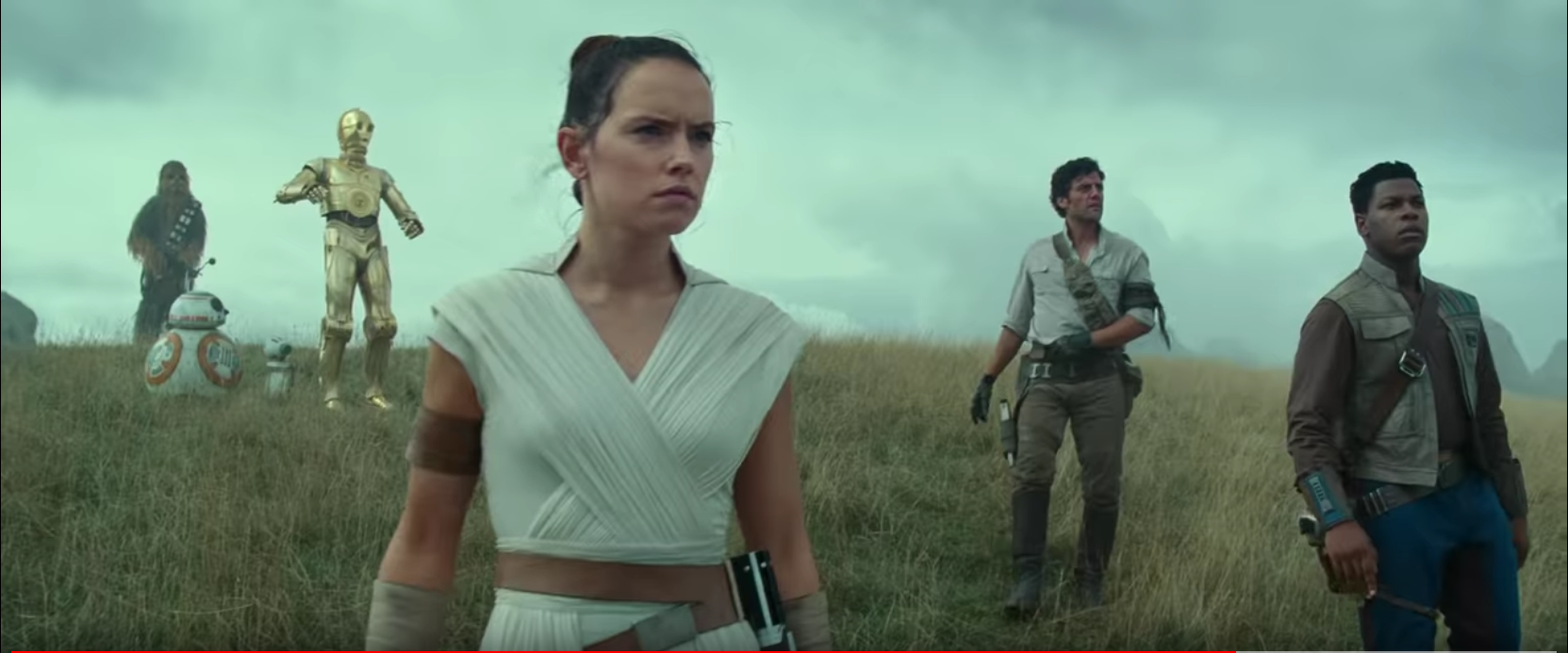 Screenshot_2019-04-12 Star Wars Episode IX – Teaser - YouTube(18).png