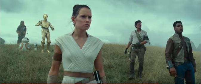 Screenshot_2019-04-12 Star Wars Episode IX – Teaser - YouTube(18).png