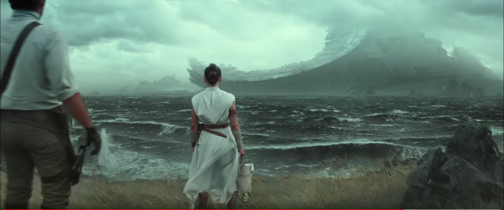 Screenshot_2019-04-12 Star Wars Episode IX – Teaser - YouTube(19).png
