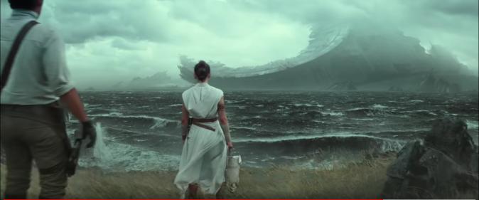 Screenshot_2019-04-12 Star Wars Episode IX – Teaser - YouTube(19).png