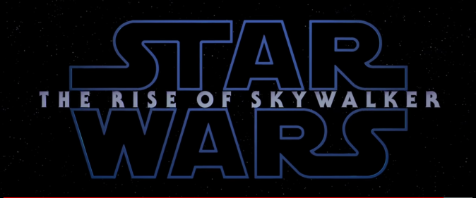 Screenshot_2019-04-12 Star Wars Episode IX – Teaser - YouTube(20).png