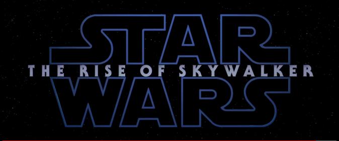 Screenshot_2019-04-12 Star Wars Episode IX – Teaser - YouTube(20).png