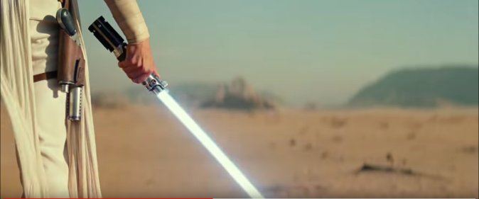 Screenshot_2019-04-12 Star Wars Episode IX – Teaser - YouTube(4).png