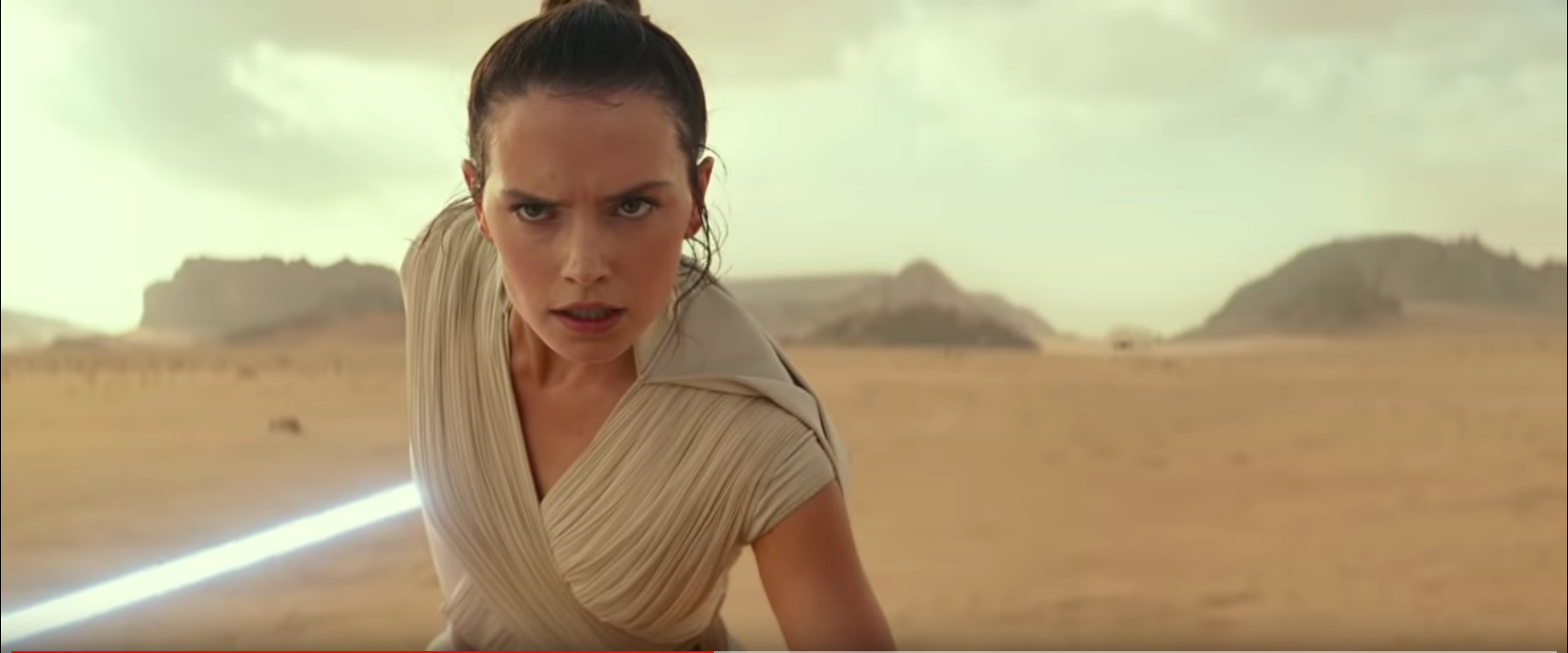 Screenshot_2019-04-12 Star Wars Episode IX – Teaser - YouTube(5).png