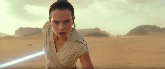 Screenshot_2019-04-12 Star Wars Episode IX – Teaser - YouTube(5).png