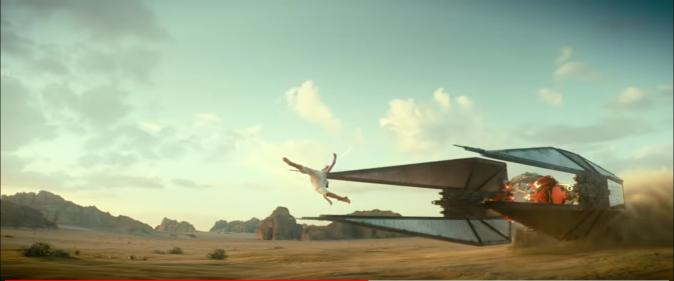 Screenshot_2019-04-12 Star Wars Episode IX – Teaser - YouTube(7).png