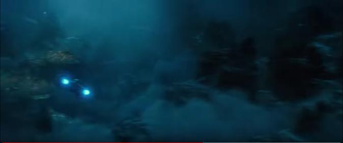 Screenshot_2019-04-12 Star Wars Episode IX – Teaser - YouTube(8).png