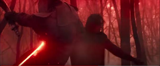 Screenshot_2019-04-12 Star Wars Episode IX – Teaser - YouTube(9).png