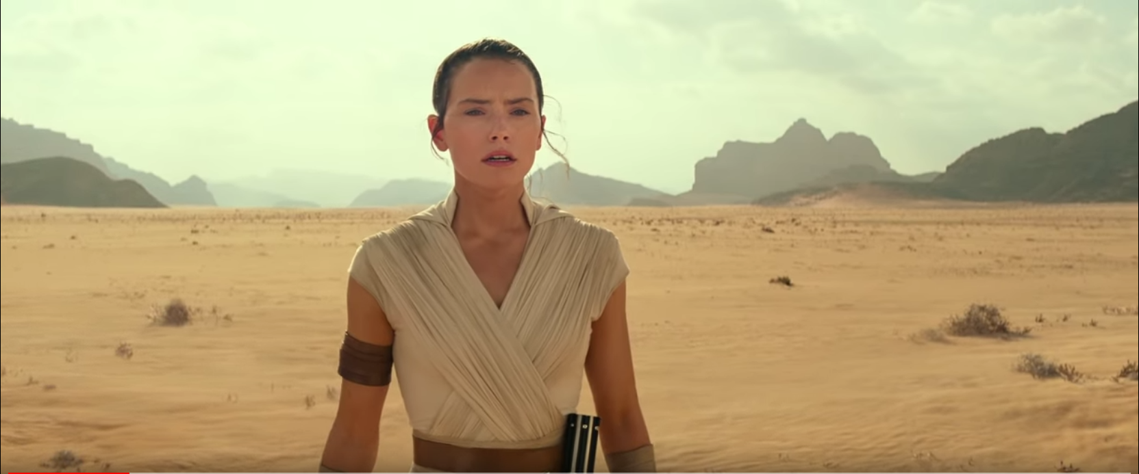 Screenshot_2019-04-13 Star Wars Episode IX – Teaser - YouTube.png