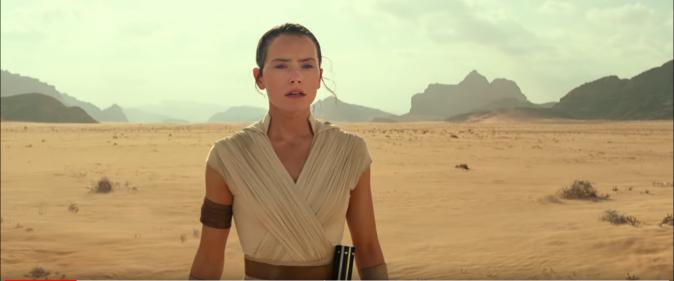 Screenshot_2019-04-13 Star Wars Episode IX – Teaser - YouTube.png
